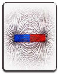 Elektromagnitizm