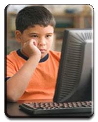 Kompjuternye igry