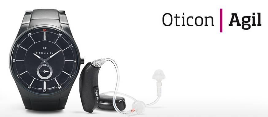 слух. аппарат
