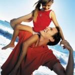 Otnoshenie s otcom