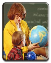 Современный педагог