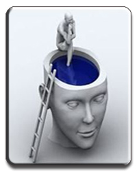 Vnutrennee psihicheskoe