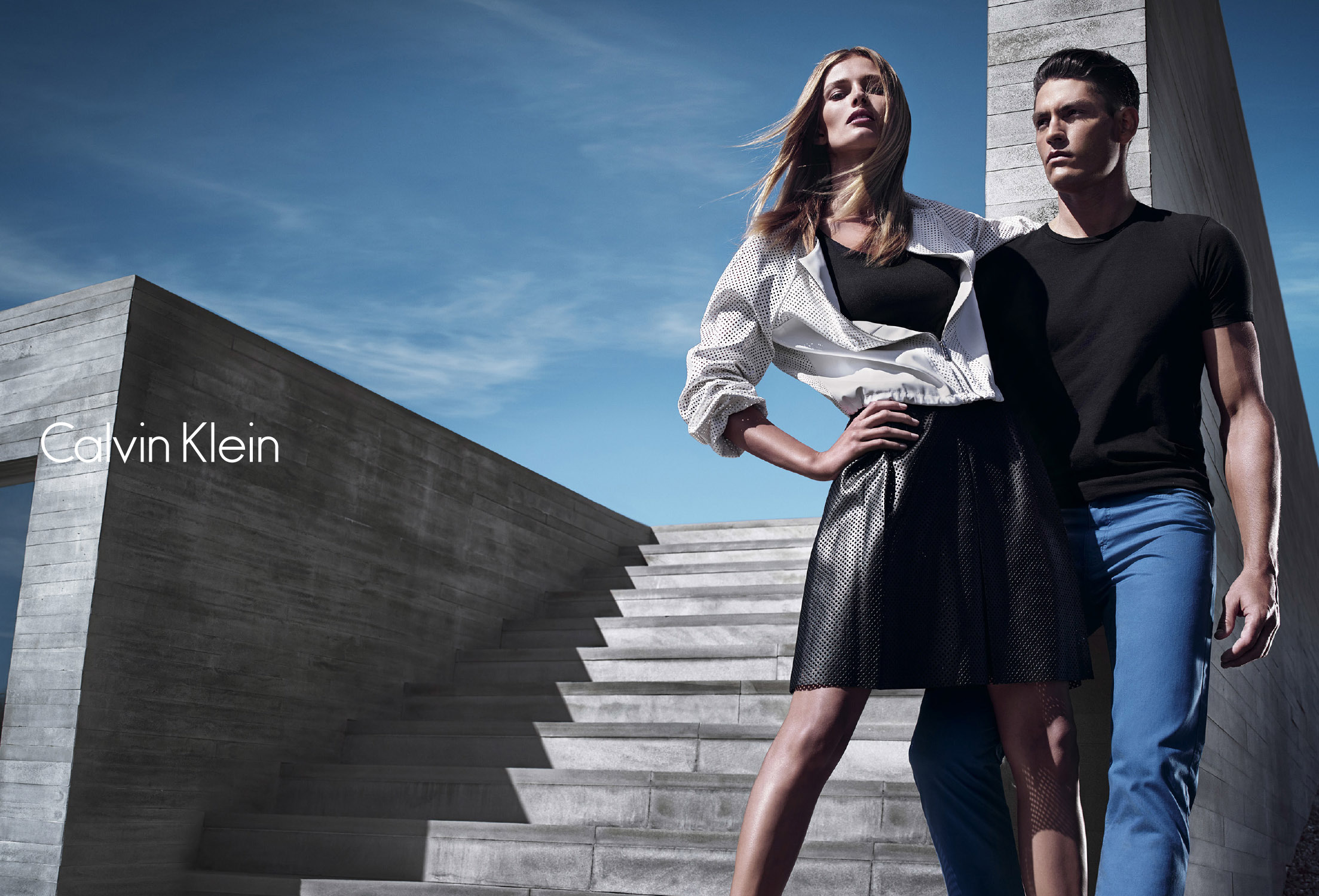calvin-klein-clothing-computer-background-899-918-hd-wallpapers