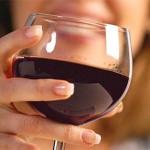 nachalo alcoholizma