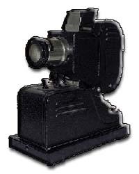 videoproektor
